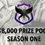 Female Pro League Announces Prize Pool for Season