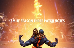 SEASON3PATCH