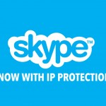 Skype Finally Fixes IP Address Security; Gamers Rejoice