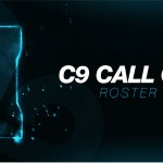 Cloud9 Adds a New Call of Duty Team