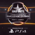 Activision Answers Key Questions about the Call of Duty Challenge Division