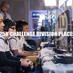 [Call of Duty] UMG 25k Challenge Division Tournament Placings
