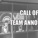Cloud9 Expands Its Call of Duty Division to Two Teams