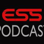 ESS Originals Podcast: The X Games Aftermath