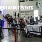 UMG Addresses Event Concerns