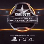 Online Tournaments for Call of Duty World Championships Qualification