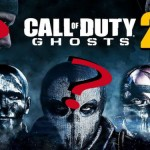 Rumors Surround New Infinity Ward Call of Duty Title