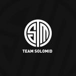 TSM Enters the Call of Duty World League