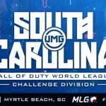UMG Carolina Tournament Preview