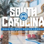 UMG Carolina Challenger Update