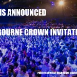 OpTic Gaming and Millennium to Attend ANZ Crown Invitational
