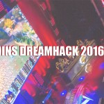 SMITE joins DreamHack Summer 2016 Lineup