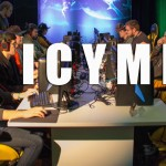 ICYMI: eSports Fiasco, Serqet Chase, Skadi Arrival, Gamers for Giving