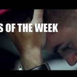 """Videos of the Week: """"Hate On Success…"""""""