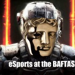 Vote for an eSport to Win a BAFTA Award