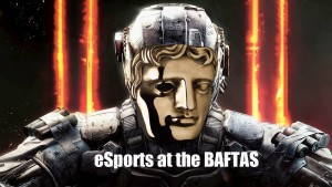 esportsbaftas