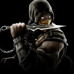 Mortal Kombat X Pro League and Tournaments Announced