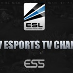 First 24/7 eSports TV Channel Coming Soon