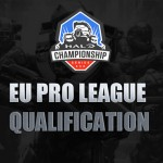 Halo Pro League Europe Information