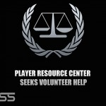 Snoopeh and ESportsLaw Launch ESports Player Resource Center