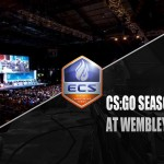 CS:GO Tournament to be held at Wembley