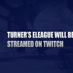 ELEAGUE To Be Streamed on Twitch
