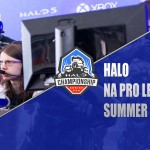 [Halo] Pro League Summer Qualifier