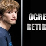 [HALO] Ogre 2 Retires from Competitive Halo