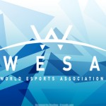 Esports Governing Body WESA Announced