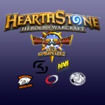 Hearthstone Tournament to Feature Team Format