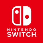 Nintendo Announces New Hybrid Console