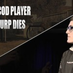 Call of Duty Pro Player PHiZZURP Dies