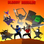 Blast Brawl 2: Bloody Boogaloo Review – ESS