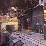 Call of Duty: Infinite Warfare Esports Live Blog