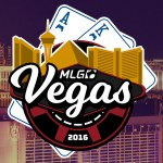 Call of Duty: MLG Vegas Open