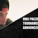 UMG Announces PHiZZURP 10K Tournament