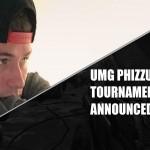 UMG Announces PHiZZURP 10K Tournament