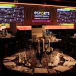 eSports Industry Awards Winners