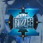 Blizzcon 2016 Winners Recap