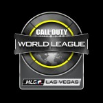 Call of Duty World League on LAN in 2017