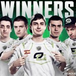 OpTic Gaming Surprises With ELEAGUE S2 Win