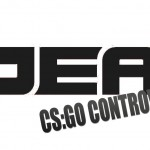 [CS:GO] PEA Pro League Controversy Heats Up