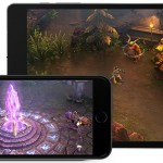 Vainglory Creators Announce Revenue Sharing
