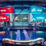 CSGO: ELEAGUE Major Teams and NiP Heartbreak