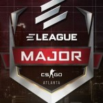 [CSGO] ELEAGUE Major Quarterfinals Schedule