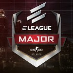 [CS:GO] ELEAGUE Major Matchups