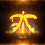 Fnatic Returns to Call of Duty