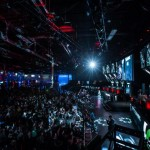 [Call of Duty] Global LAN Pro League Begins in April
