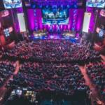 SMITE World Championships Day 2 – LIVE