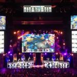SMITE World Championship Final Preview